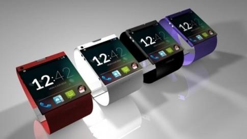 Lộ thông số Smartwatch Nexus màn hình vuông 1.65 inch, bộ nhớ 4GB
