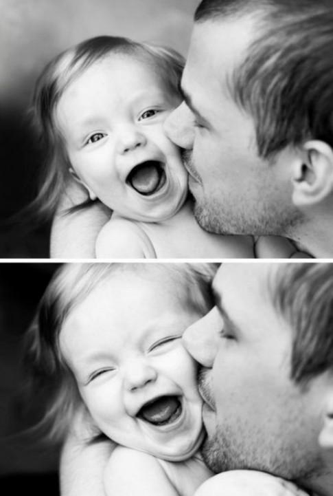 Lời bố dạy con gái...