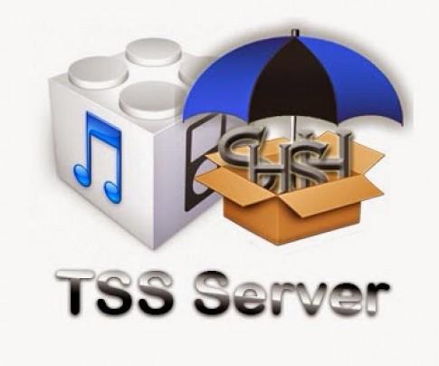 tinyumbrella ios 7.1.2