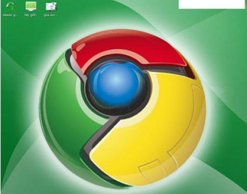 Mở lại tab đã đóng trên Chrome, Firefox và IE