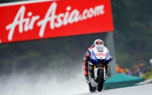 Moto GP-Bất ngờ ở Nhật Bản, hồi hộp vòng chung kết