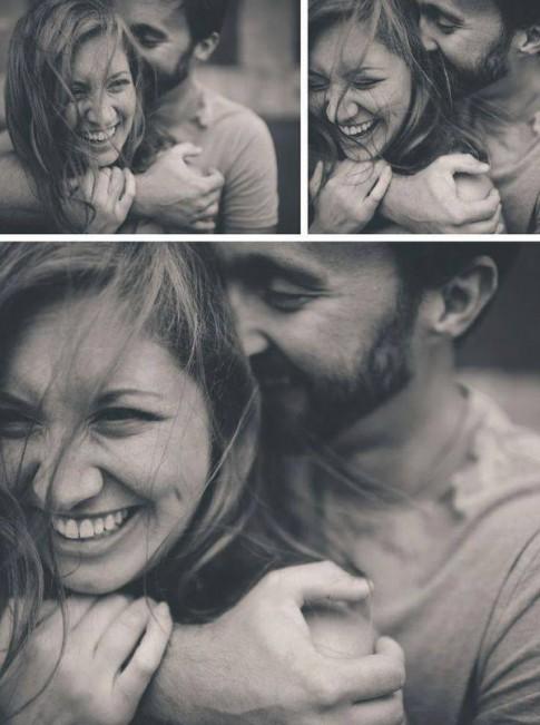 Nếu có người thật lòng yêu thương bạn thì xin hãy trân trọng!