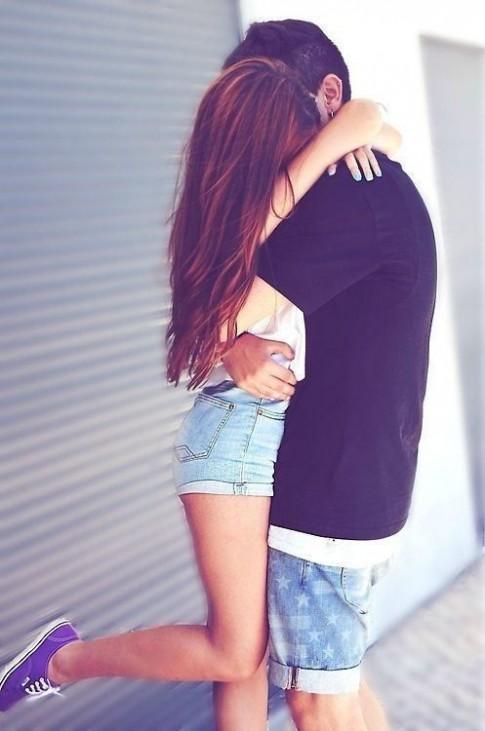 Nếu đã yêu, xin đừng vô tâm
