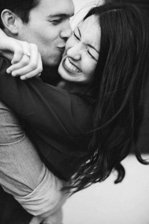 Nếu một ngày, chúng mình yêu nhau, thì sao nhỉ?