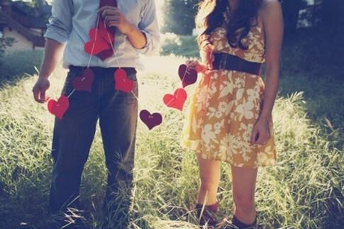 """Những """"chân lý"""" mà các nàng đang yêu cần """"thuộc lòng"""""""