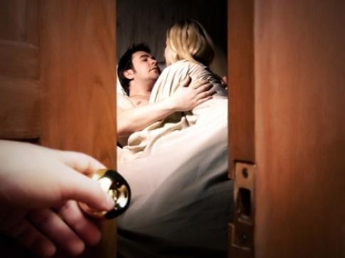 Những quan niệm cực kỳ sai lầm về đàn ông trong tình yêu