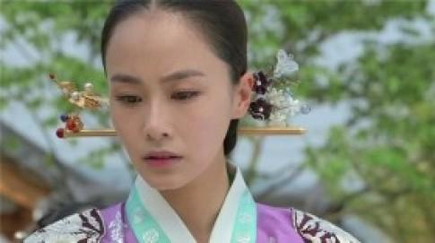 Những quý cô 'thâm độc' trên màn ảnh nhỏ xứ Hàn