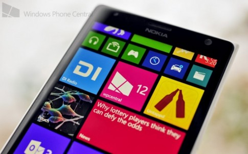 Những ứng dụng hay nên cài trên Windows Phone