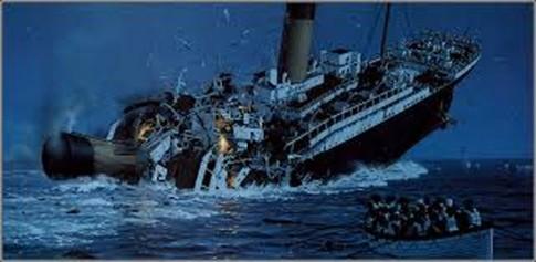 Phát hiện thuyền trưởng tàu Titanic vẫn còn sống sau 80 năm