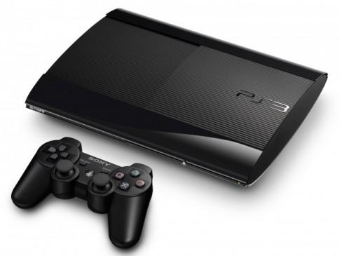 PS3 và tôi, tình vẫn còn đậm đà!