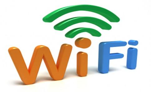Quản lý mạng wifi trên Mac OS X