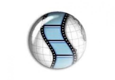 Sopcast 3.8.3 xem bóng đá trực tuyến mới nhất cho mùa WC 2014