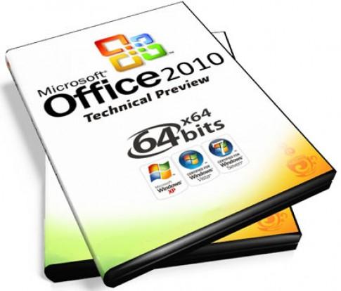 Sửa lỗi Error 2203. An Internal Error Occurred khi cài đặt Office 2010