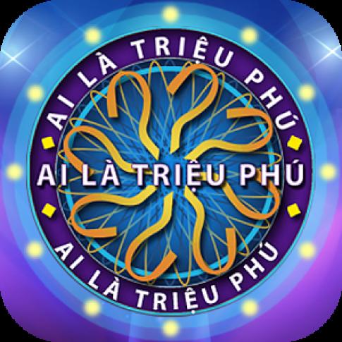 Tai game Ai la trieu phu cho Android moi nhat 2014