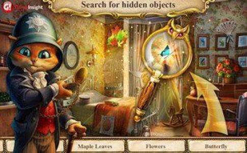 Tải game Mirrors of Albion cho điện thoại