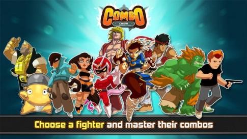 Tai nhanh game iOS free trong ngay Black Friday
