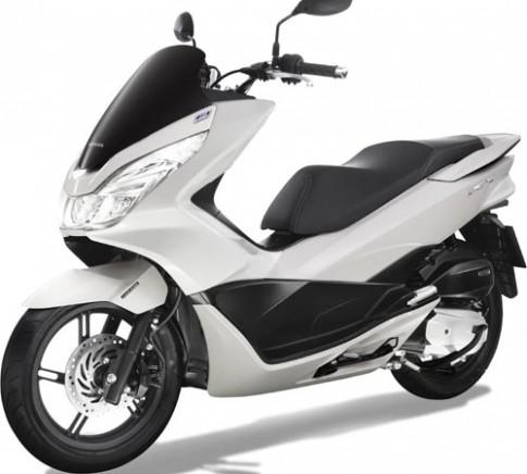 Tại sao Honda vẫn sản xuất PCX dù không được lòng khách hàng?