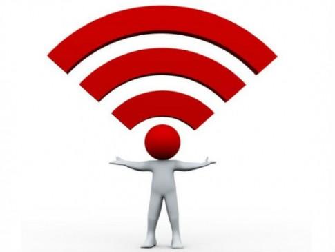 Tăng tốc mạng Wifi với 5 cách đơn giản