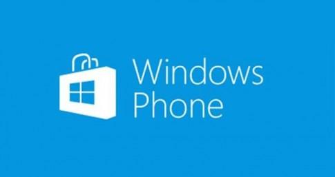 Tạo tài khoản Microsoft và tải ứng dụng từ Windows Phone Store