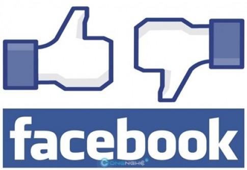 Thủ thuật lướt Facebook full màn hình trong iOS 7