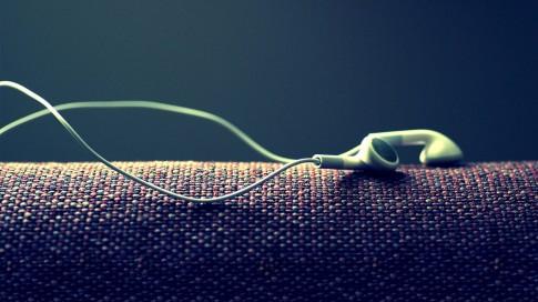 Tình cũ và những bài hát...