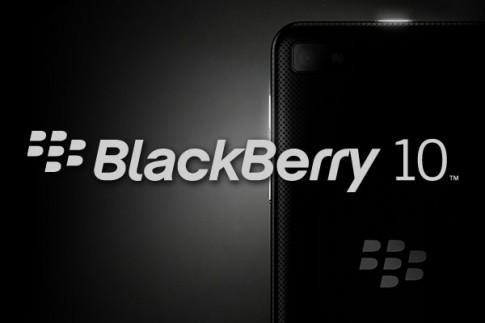 Tổng hợp các ứng dụng cần thiết nhất cho BlackBerry Z10