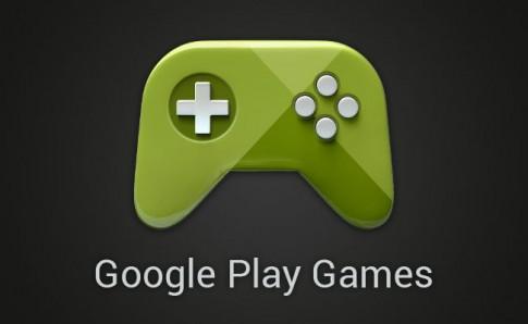Top Game Android miễn phí trong tháng 5 qua