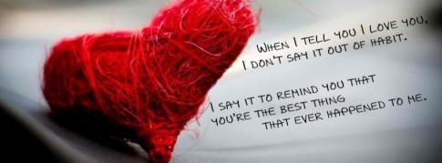 Truyện ngắn: Anh không cần em nguyên vẹn, chỉ cần trái tim em lành lặn là đủ...