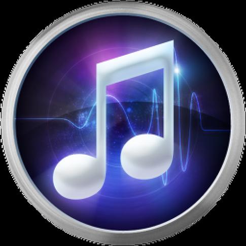 Tự tạo nhanh nhạc chuông bằng iTunes cho iPhone