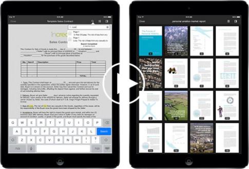 Ứng dụng lưu trữ đám mây Box cho iOS được làm mới, miễn phí 50GB dung lượng trong 30 ngày tới