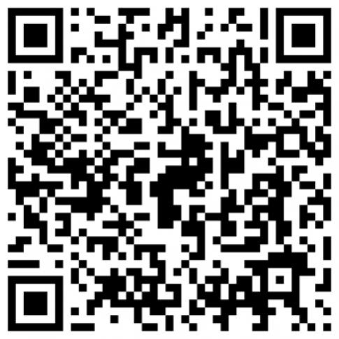 Ứng dụng tìm kiếm trụ ATM cho Windows Phone.
