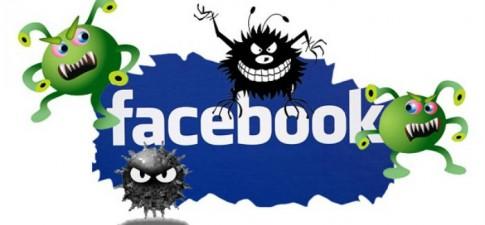 Ứng dụng xem ai ghé thăm Facebook của bạn đầy rẫy nguy hiểm