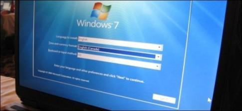 Vì sao PC chạy chậm? Có cần cài lại Windows?