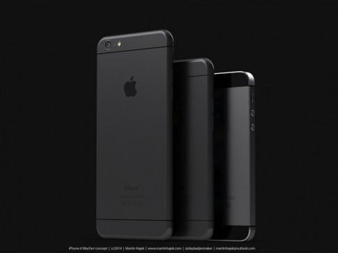 Video đầy đủ nhất về iPhone 6