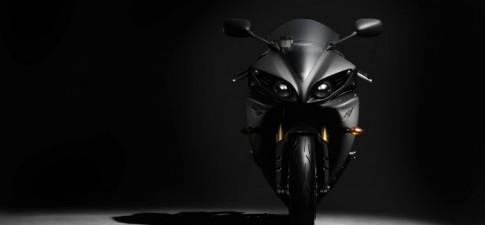 Yamaha lộ giá bán 4 mẫu Xe PKL tại Đông Nam Á