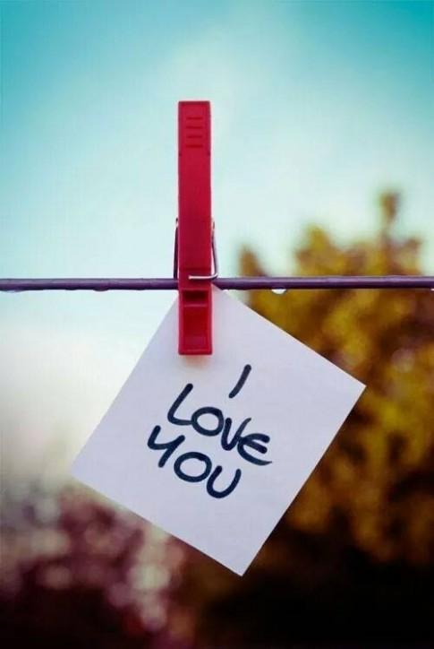 Yêu đơn phương và những lần tỏ tình