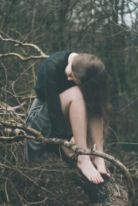 Yêu lắm, thương lắm, mà đau lắm...