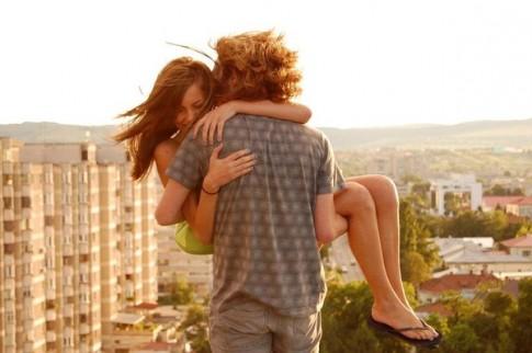 Yêu một người ở xa