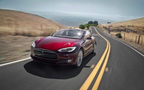 10 mẫu xe 100 năm nữa vẫn còn được ưa chuộng?