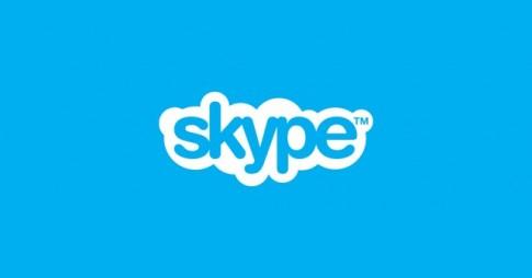 10 thủ thuật sử dụng Skype hiệu quả
