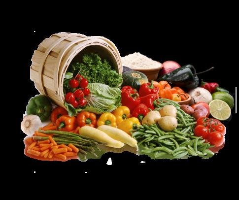 5 chất dinh dưỡng quan trọng cho phụ nữ tuổi 30