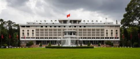55 điều để bạn thấy Sài Gòn của mình tuyệt vời nhất!