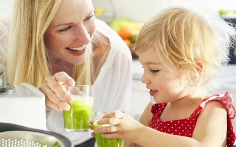Bảo vệ sức khỏe lúc giao mùa cho con trẻ