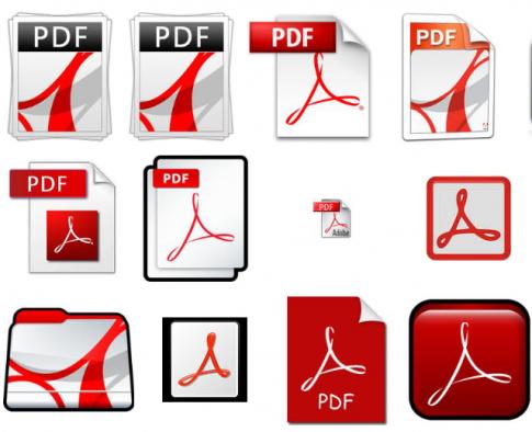 Cách chuyển đổi file PDF sang file hình ảnh đơn giản và nhanh chóng