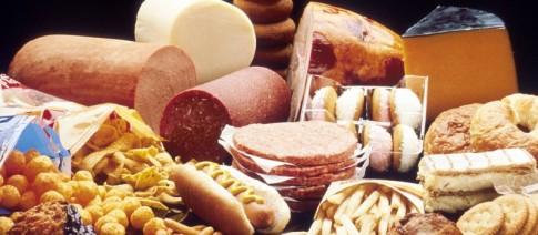 Cách dùng chất béo với bệnh tim mạch