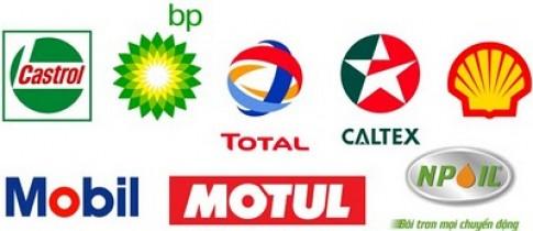 Chọn dầu nhớt theo tiêu chuẩn