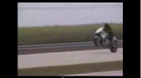 [Clip] Những chiếc xe nhanh nhất thế giới.