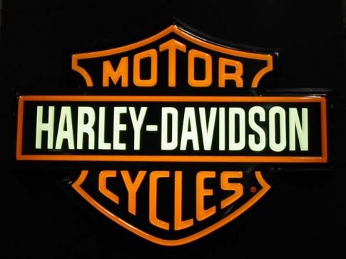 Lịch sử Harley Davidson