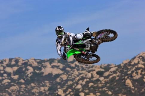 Một vài hình ảnh đẹp về Motosport