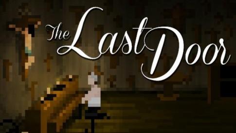 [Review] The Last Door: Ám ảnh kinh hoàng